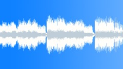 Techno Background Music - stock music