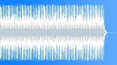 Heart Beatz (No Melody) - stock music