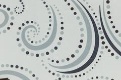 Background with the irregular pattern Stock Photos