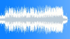 Cross Your Heart (Romantic Bluegrass) (Instrumental) Stock Music