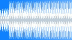 Stock Music of Classic Hip-Hop beat 1 (Instrumental)