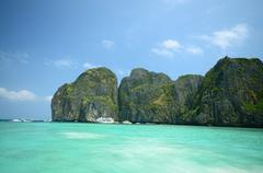 Phuket Stock Photos
