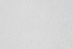 Stock Photo of white exterior wall