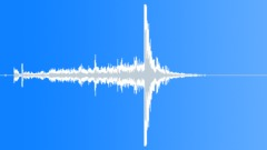 Telescopic Slide Sound Effect