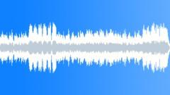 Drifting - stock music