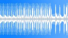 Lounge Loop - stock music