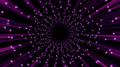 Plexo Shine 03 - stock footage