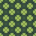 Stock Illustration of seamless geometric pattern
