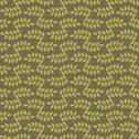 Stock Illustration of seamless pattern
