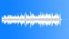 Stephane - stock music