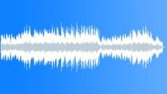 Gentle Morning Rain_MP3 Stock Music