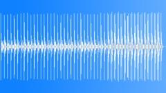 Krishna Dance_MP3 Stock Music