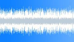Caribbean Drift - 60 Seconds - Verse Loop Stock Music