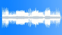 Babblebox Stock Music