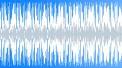 Motivaatio Tuore inspiroivaa Musiikki Teema 41 Arkistomusiikki