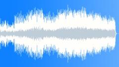 Motivaatio Tuore inspiroivaa Musiikki Teema 26 Arkistomusiikki