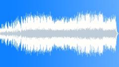 Motivaatio Tuore inspiroivaa Musiikki Teema 25 Arkistomusiikki
