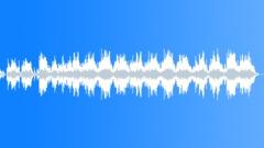 Motivaatio Tuore inspiroivaa Musiikki Teema 16 Arkistomusiikki