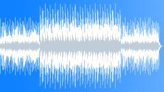 Motivaatio Tuore inspiroivaa Musiikki Teema 15 Arkistomusiikki