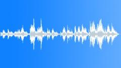 Motivaatio Tuore inspiroivaa Musiikki Teema 13 Arkistomusiikki