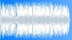 Motivaatio Tuore inspiroivaa Musiikki Teema 11 Arkistomusiikki