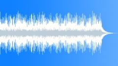 Motivaatio Tuore inspiroivaa Musiikki Teema 9 Arkistomusiikki