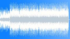 Motivaatio Tuore inspiroivaa Musiikki Teema 5 Arkistomusiikki