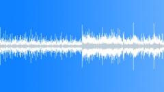 confident and quiet - stock music