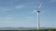Alternative energy 1080i - stock footage