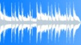 Serenity 10 Music Track