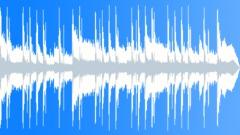Serenity 15 - stock music