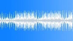 Conflict - 60 sec - stock music