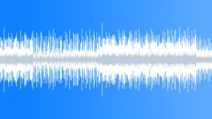 Chasing Rabbits Loop - stock music