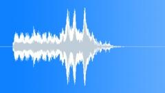 Stock Music of Modern Soft Audio Logo 2