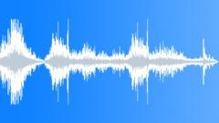Skateboarding äänitehosteet Äänitehoste