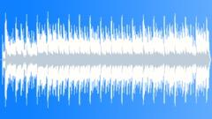 Bayou Baby - 30 - stock music