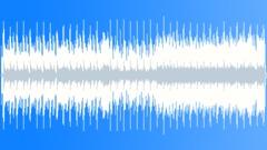 Bayou Baby - 60 - stock music