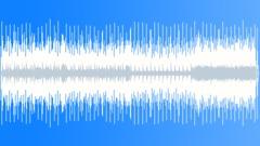 Bayou Baby - No Lead - stock music