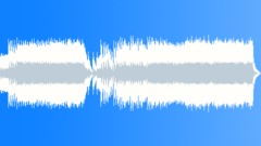 Fluently - stock music