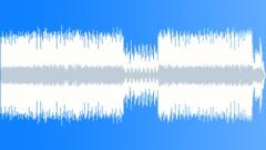 Sea and Sail (Light, Festive, Happy, Inspiration, Peaceful, Positive, Summery) - stock music