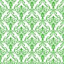 Stock Illustration of seamless wallpaper pattern