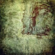 designed grunge wallpaper texture and background - stock photo