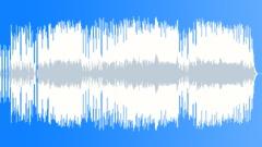 Stock Music of Baciami