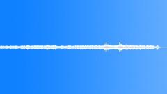 Moonlight Sonata (2 min versio) Arkistomusiikki