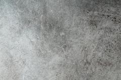 Grey texture of marble tie for your background Stock Photos