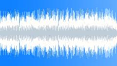 Catharsis loop 3 - stock music