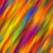 Crayon Colors - stock illustration
