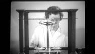 New Brunswick Laboratory, USAEC 15 Stock Footage