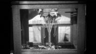 New Brunswick Laboratory, USAEC 14 Stock Footage