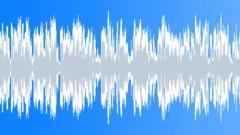 Computer Calculating Beeps - loop - sound effect